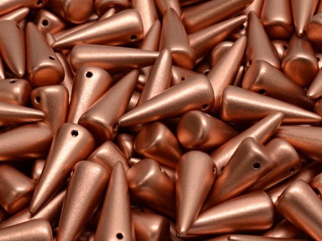 Spike Beads