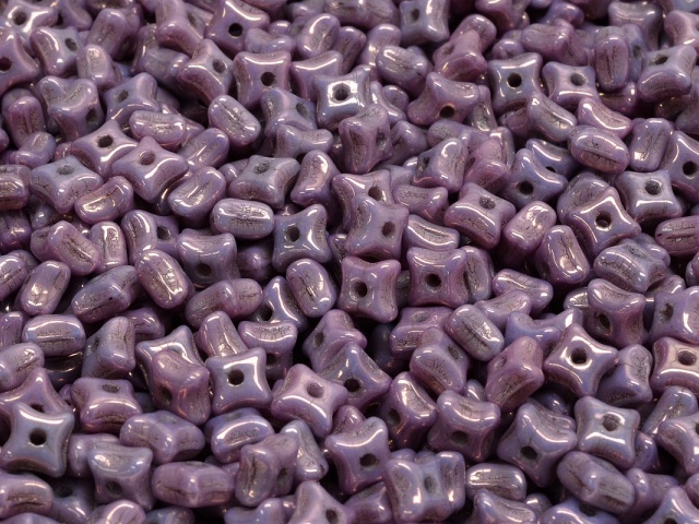 Orion Beads