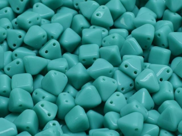 Pyramid Stud Beads